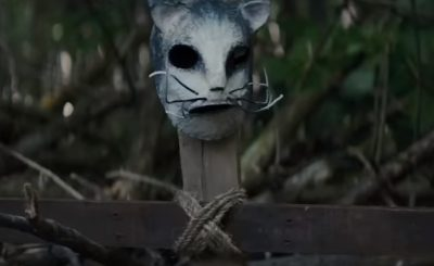pet-sematary-movie-stills