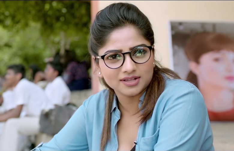 rachita-ram-cute-stills