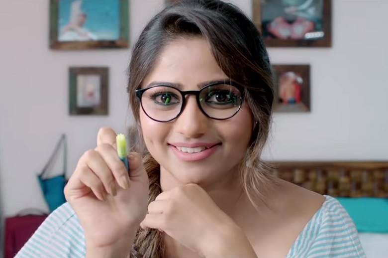 rachita-ram-i-love-you-movie-pictures