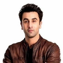 ranbir-kapoor-favorite-actors