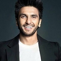 ranveer-singh-favorite-actors