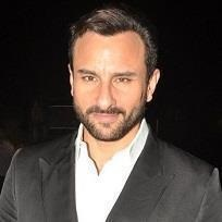 saif-ali-khan-favorite-actors