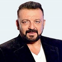 sanjay-dutt-favorite-actors