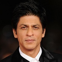 shahrukh-khan-favorite-actors