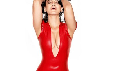shruti-haasan-hot-pics