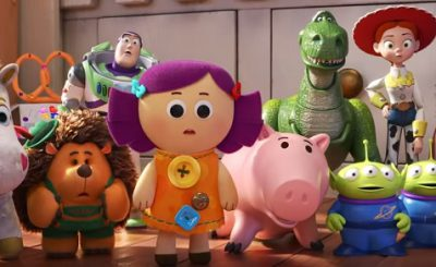 toy-story-4-characters