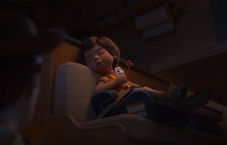 toy-story-4-photos
