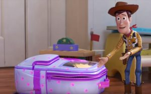 toy-story-4-woody