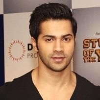 varun-dhawan-favorite-actors