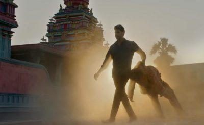 mahesh-babu-maharshi-movie-photos