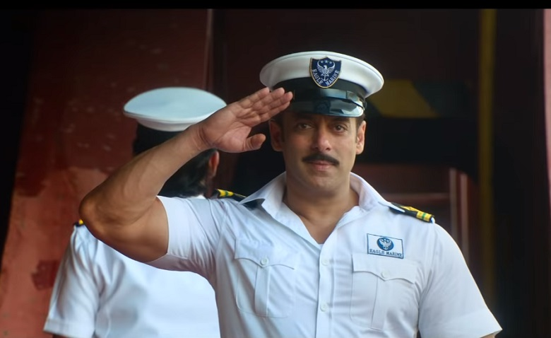salman-bharat-navy-look-stills