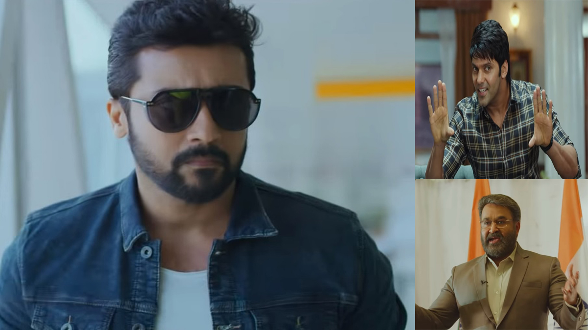 kaappaan-new-movie-stills