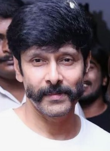 chiyaan-60-movie