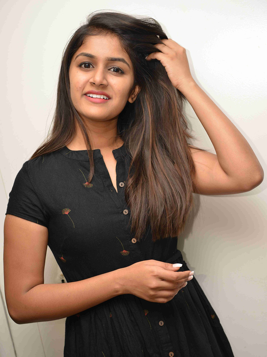 sanjana-anand-kannada-actress-photos