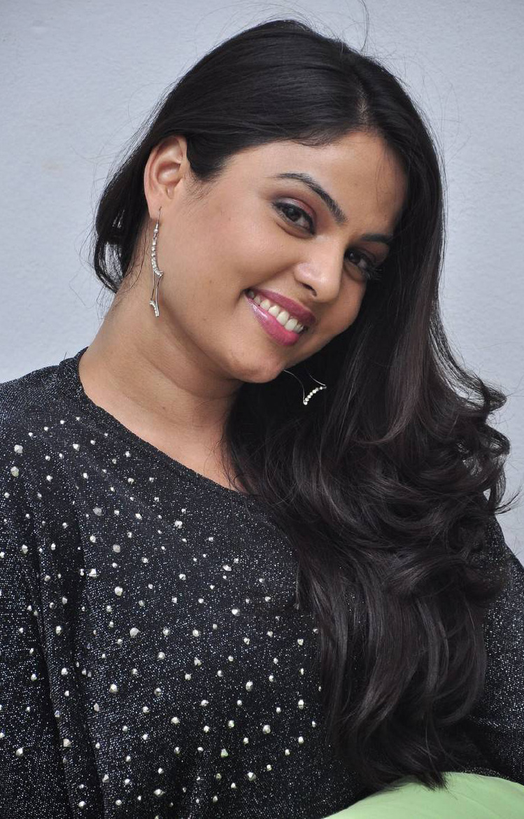 chitralekha-actress-stills