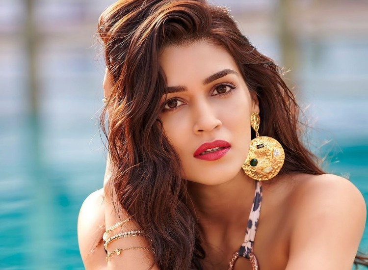 kriti sanon movies