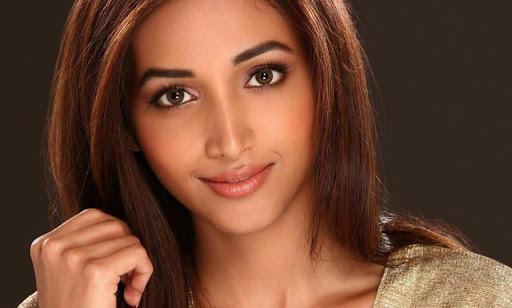 srinidhi shetty stills