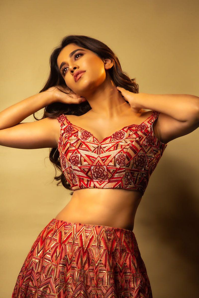 hot actress stills