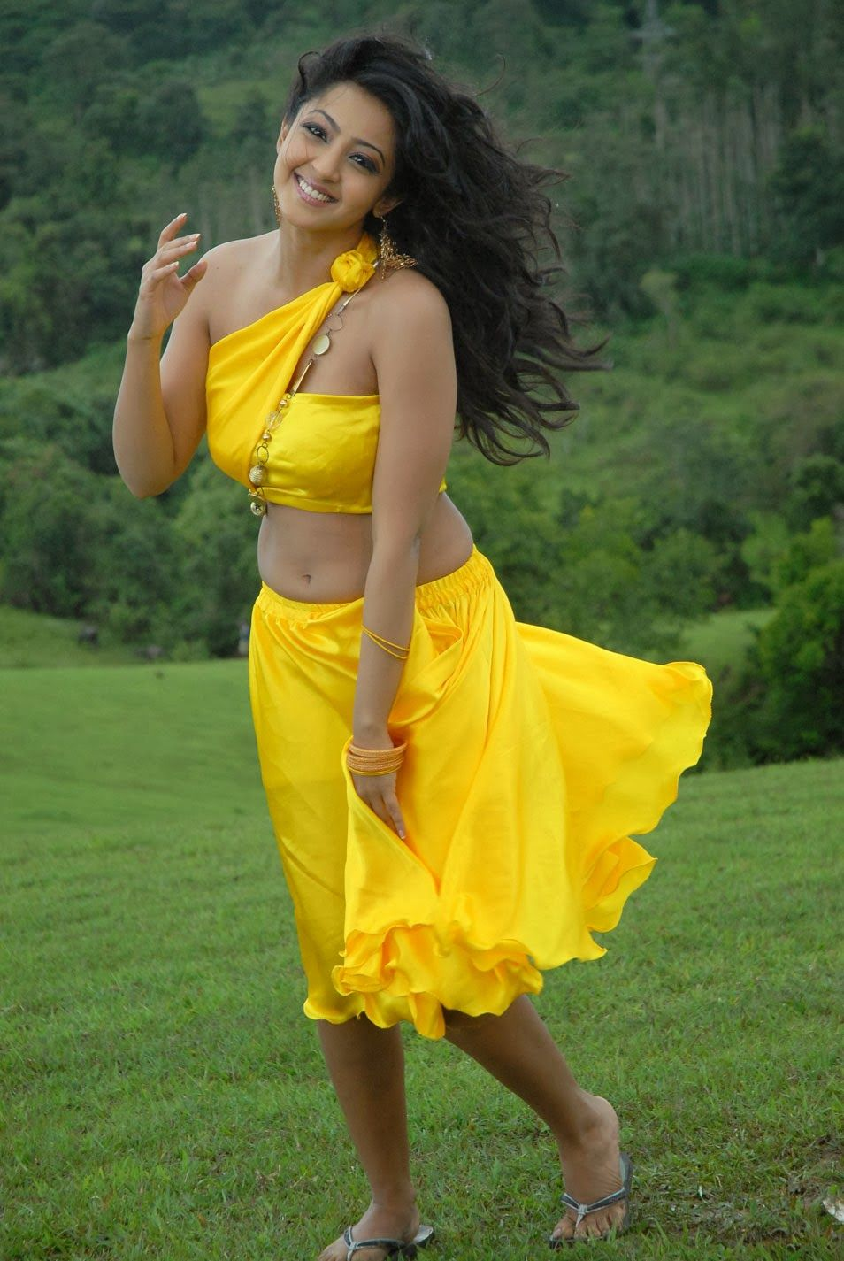 aindrita ray unseen images