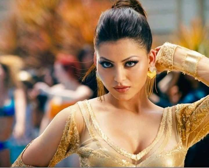 bollywood hot actress gallery