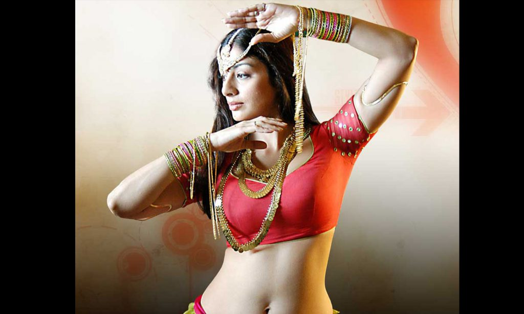 hot-indian-actress-1